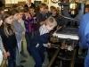 musee_imprimerie_02-12-13-040-resolution-de-lecran